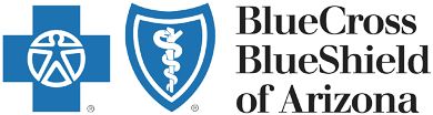Blue Cross Blue Shield of Arizona Insurance